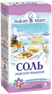 salt_big_750