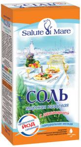 salt_smal_750