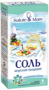 salt_medium_750