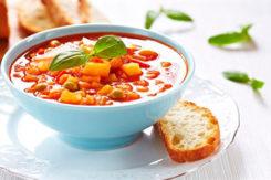 мінестроне-великий-суп